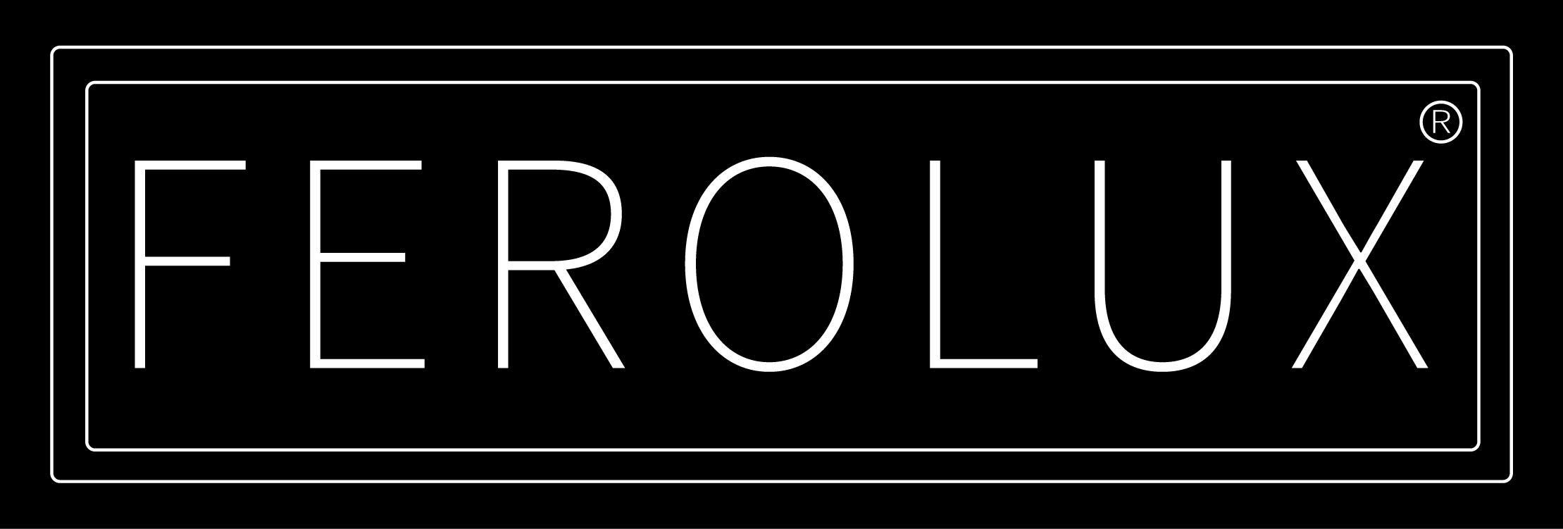 Logo ferolux